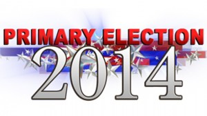 PRIMARY-ELECTION-2014-logo-copy-jpg