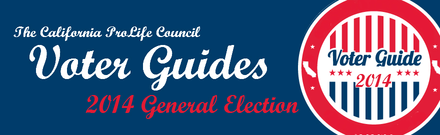 General-Election-Voter-Guides