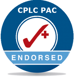 Endorsement Logo