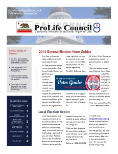 Fall-Winter Newsletter-page-0